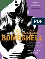 Beautiful Bombeshell.pdf