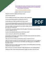Ideas para realizar una Carta del Perdon (Ideas for a HSL)