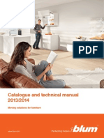 blum catalog.pdf