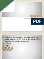 REFRESHER GEAS 1.pdf