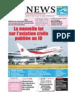 1033.pdf