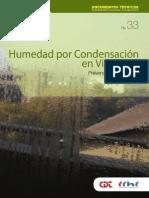 Manual de Humedad CCHC 2013