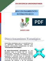 03 Direccionamiento-estratgico.pdf