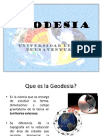 geodesia-111022150820-phpapp01
