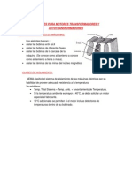 monografia de aislantes - copia.docx