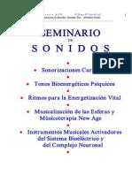 009-Cont44(A)-Sonidos-Curativos