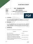 N-CSV-CAR-2-03-002-01.pdf