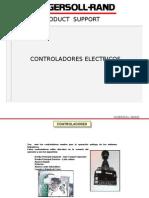 controladores_DMH 2