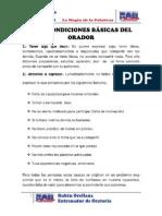 Microsoft Word - Tres Condiciones Básicas Del Orador_2