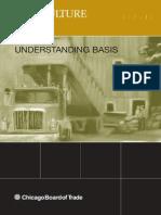 Understanding Basis