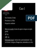 Caso_1