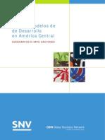 futurosmodesarrAcentral_EscenariosSNV2009