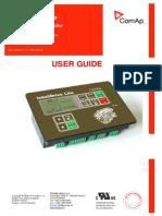 Id.lite.1.8.User.guide Intelidrive Lite