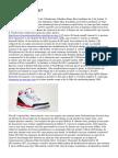 Nike Air Max 91 YG7