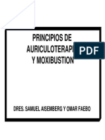 Auriculoterapia-y-Moxibustion-Dr-Faebo.pdf