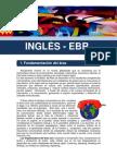 8. Ingles