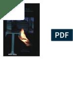 Prácticas de lo real en la escena contemporánea Parte 1.pdf