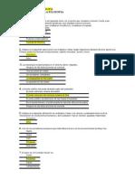 INTRODUCCION A LA FILOSOFIA - TRABAJO PRACTICO MODULO 4.doc