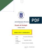 ECONOMÍA EMPRESARIAL trabajo grupal.docx