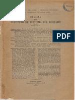 Rhd Levene 1-1949