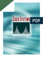 chap25 OSPF.pdf