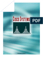 chap16 Wireless.pdf