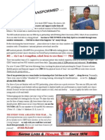 CERT Newsletter June 2015