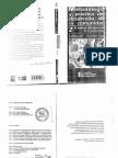 Metodologia Practica Desarrollo de Comunidad Ezequiel Ander Egg