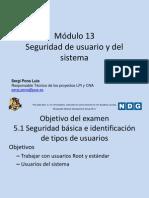 LE Module 13-14.es