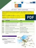 ETAT_DES_LIEUX_gpect_logistique.pdf
