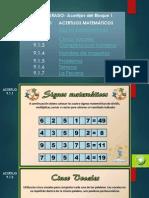 Acertijos Matemáticos_3erGradoSec