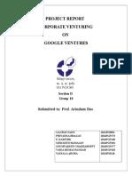 SecD_Grp10_SM-Google_Ventures.doc