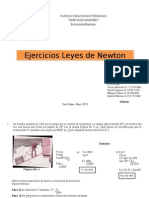 ejerciciosresueltos-130518131612-phpapp02