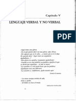 Negociación Integral - Capítulo 5