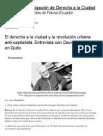 El derecho a la ciudad y la revolución urbana anti-capitalista.pdf