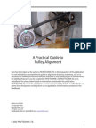 Ludeca_A-Practical-Guide-to-Pulley-Alignment.pdf