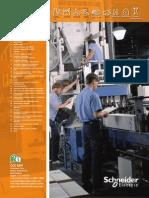 Lista_de_Precios_2015_Schneider_Electric_Capitulo_1_Baja_tension_IEC.pdf