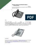 ESTRATEGIAS+DE+ATENCIÓN+A+TRAVÉS+DE+DIFERENTES+MEDIOS+TECNOLÓGICOS.docx