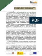BASES PLAN DE EMPLEO  2014 definitivas.pdf