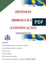 Aula7 Circuitoshidrulicos Continuao 131014184729 Phpapp02 (1)