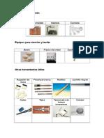Protocolos de Medicion de Panificacion (1)