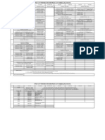 b.tech. Ist Yr Timetable Odd Semester 2015, Jiit-128