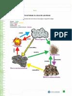 Articles-25504 Recurso Pauta PDF