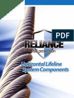 horizontal lifeline components.pdf