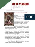 Provviste 18 Ordinario b