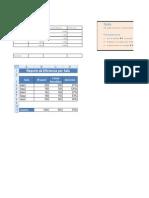 Formatos y Formulas 3