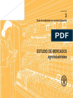 Estudiomercadosagroindustriales.pdf