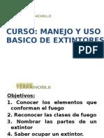 CURSO EXTINTORES ARENAS DE AMUNATEGUI.pptx