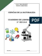 CUADERNO_LABORATORIO_1o_ESO-2.pdf