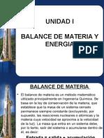 Grupo 1 Balance de Materia y Energia Del Sistema Simple